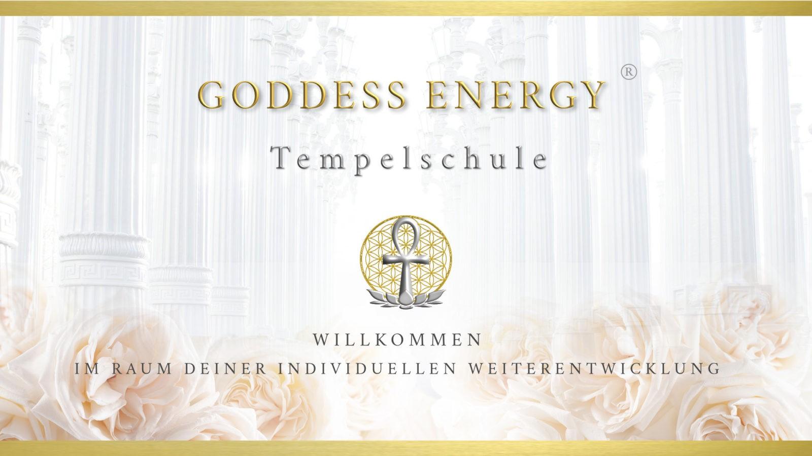 Tempelschule